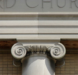 Third Church of Christ, Scientist