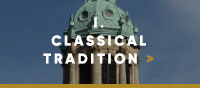 Chapter I - Classical Tradition